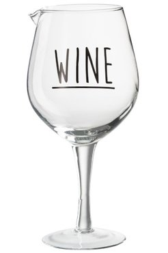 Wijn kan