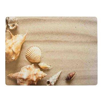 Placemat set strand